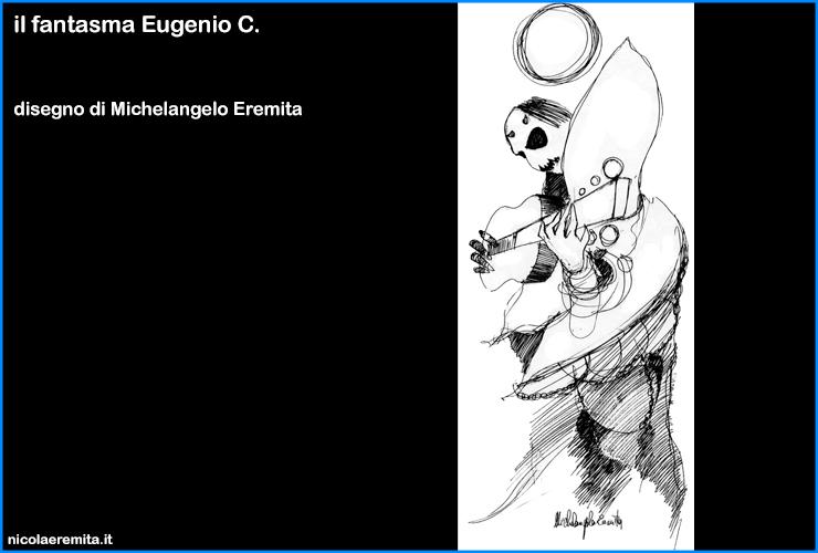 purea di faggiuoli eugenio c