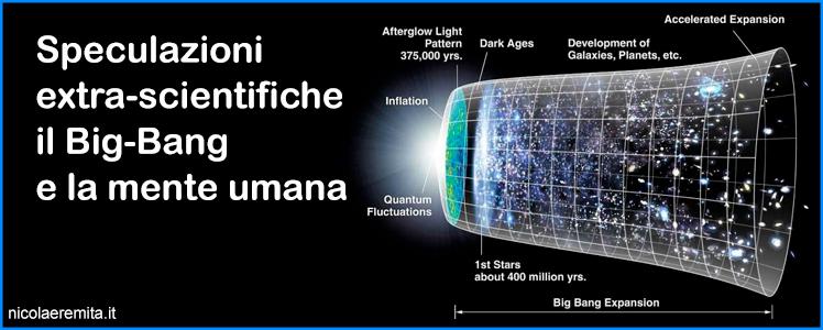 bigbang, tempo, plank, astrofisica, filosofia, origine del tutto
